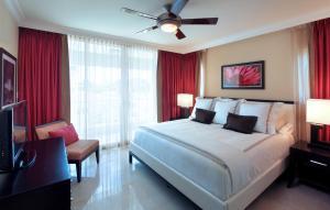 Ocean Two Resort & Residences (13 of 101)