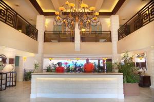 Ocean Two Resort & Residences (14 of 101)