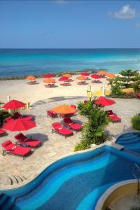 Ocean Two Resort & Residences (16 of 101)
