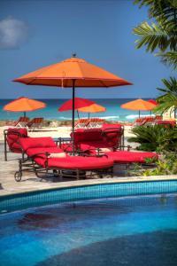 Ocean Two Resort & Residences (19 of 101)