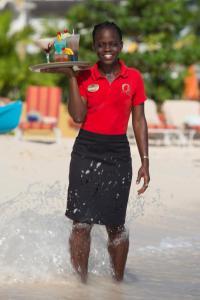 Ocean Two Resort & Residences (20 of 101)