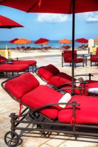 Ocean Two Resort & Residences (22 of 101)