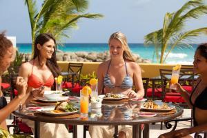 Ocean Two Resort & Residences (23 of 101)