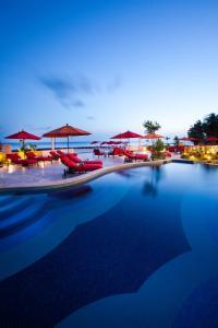 Ocean Two Resort & Residences (18 of 101)