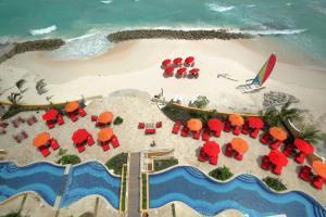 Ocean Two Resort & Residences (24 of 101)