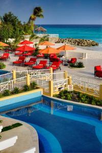 Ocean Two Resort & Residences (25 of 101)