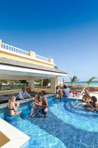 Ocean Two Resort & Residences (26 of 101)