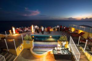 Ocean Two Resort & Residences (27 of 101)