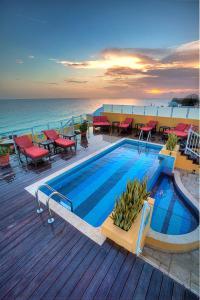 Ocean Two Resort & Residences (29 of 101)