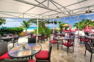 Ocean Two Resort & Residences (30 of 101)