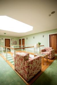 Hotel Bracara Augusta, Отели  Брага - big - 30