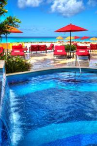 Ocean Two Resort & Residences (6 of 101)