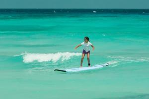 Ocean Two Resort & Residences (31 of 101)