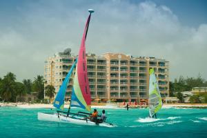 Ocean Two Resort & Residences (33 of 101)