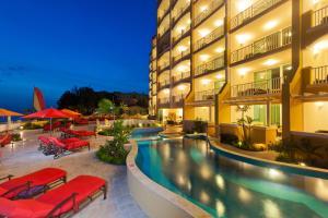Ocean Two Resort & Residences (34 of 101)