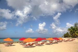 Ocean Two Resort & Residences (38 of 101)