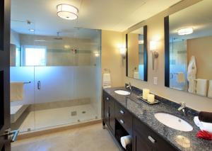 Ocean Two Resort & Residences (40 of 101)