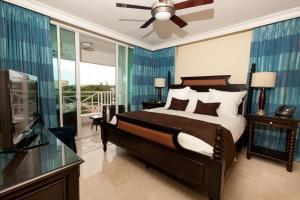 Ocean Two Resort & Residences (40 of 94)