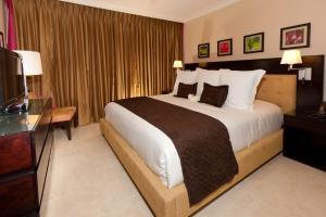 Ocean Two Resort & Residences (5 of 101)