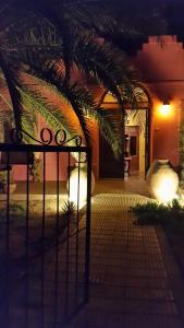 Casona del Pino, Hotel Boutique