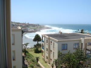 119 Laguna La Crete, Apartmanok  Uvongo Beach - big - 48