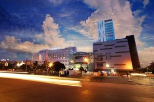 obrázek - Hotel Horison Ultima Bekasi