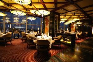 Mandarin Oriental Macau (15 of 31)