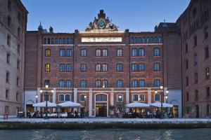 Hilton Molino Stucky Venice (20 of 68)