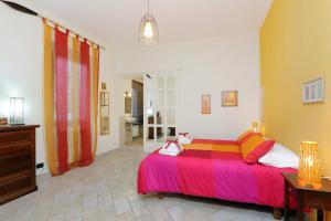 Appia Park Apartment - abcRoma.com