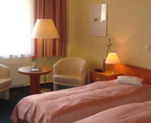 Schlafwerk19 Serviced Apartments