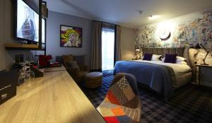 Malmaison Glasgow (21 of 47)