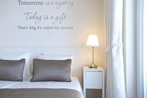 3 hvězdičkový apartmán A Nice Place to Stay Apartments Praha Česko