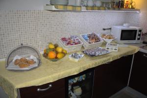 SweetVerona - AbcAlberghi.com