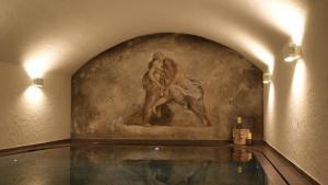 Hotel Antica Porta Leona & SPA (36 of 68)
