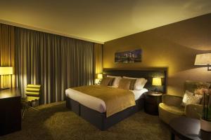 Genting Hotel (12 of 22)
