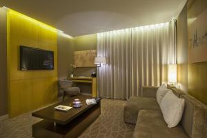 Genting Hotel (6 of 22)