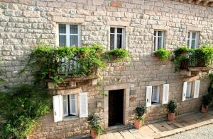 La Vignaredda - Residenza di Charme - AbcAlberghi.com