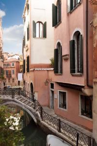 Hotel Casa Verardo Residenza d'Epoca - AbcAlberghi.com