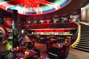 Paris Las Vegas Hotel & Casino (32 of 48)