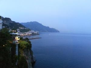 Amalfi Apartment - AbcAlberghi.com