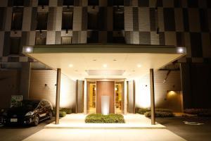 Hotel Inside Numazu Inter - Numazu