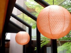 Hotel Sunshine Kinugawa, Hotels  Nikko - big - 25