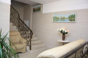 Hotel Strike, Hotely  Vinnycja - big - 18