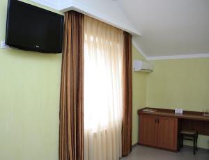 Hotel Strike, Hotely  Vinnycja - big - 19