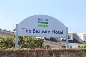 The Beausite Hotel (20 of 42)