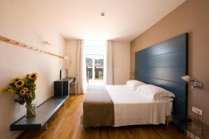 Hotel Piazza Bellini (15 of 38)