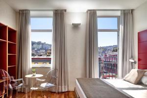 Hotel Piazza Bellini (24 of 38)