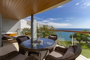 Radisson Blu Resort, Gran Canaria (15 of 92)