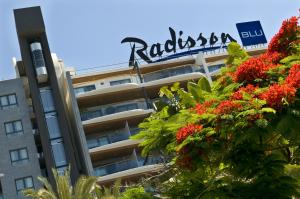 Radisson Blu Resort, Gran Canaria (7 of 90)