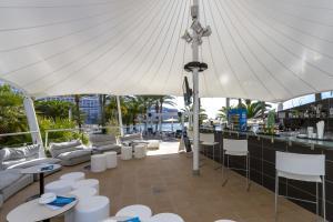 Radisson Blu Resort, Gran Canaria (15 of 90)